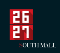 2627_south_mall.png